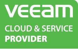 Dieci anni di successi per Veeam