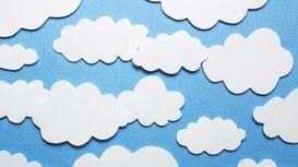 Gli analytics prediligono il cloud pubblico