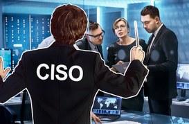 L' espansione del cloud preoccupa i CISO
