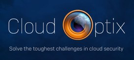 Nuove funzionalità per Sophos Cloud Optix