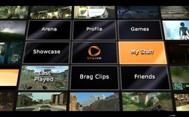 OnLive permette di usare Windows 7 sull'iPad