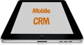 CRM Mobile: vantaggi e benefici