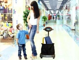 Intelligenza artificiale nel retail
