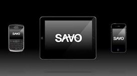 Savo Mobile per Kindle Fire