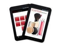 Tablet e integrazione applicazioni CRM aziendali