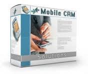 Sono centinaia le applicazioni CRM per iPad