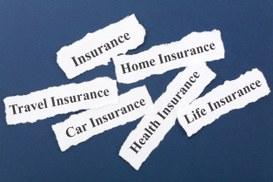 Digital & Mobile nella distribuzione assicurativa - Opportunità e Best Practices