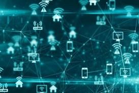 Edge Computing: alla periferia del Cloud Computing