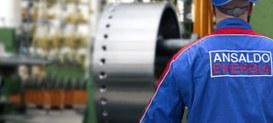 Ansaldo Energia sceglie Kaspersky