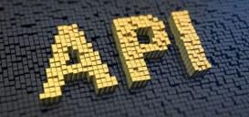 Attacco alle API