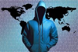 Attenzione ai crimini finanziari