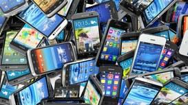 Come valutare computer e smartphone usati