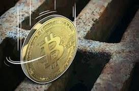 Cryptovalute al rallentatore
