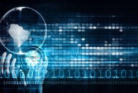 Cybersecurity: Cisco riduce la complessità