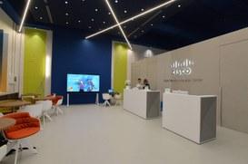 Da Digitaliani al Co-Innovation Center