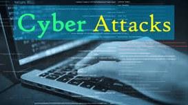 I target preferiti degli attacchi informatici
