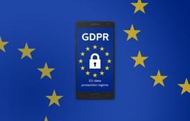 Il GDPR ha mantenuto la sua promessa?