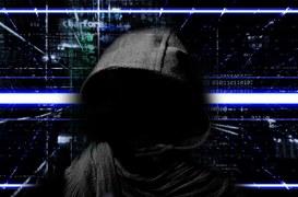 Il malware impazza