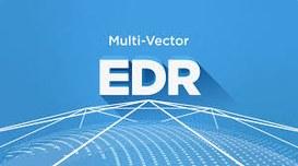 L'approccio EDR multi-vector
