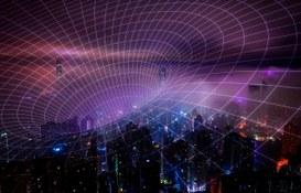 La sicurezza nell'era del 5G