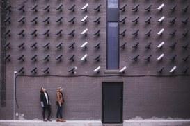 Le minacce dell'IA