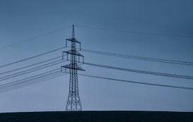Mercato Energia sotto attacco