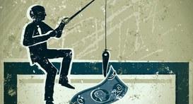 Sicurezza: la dura vita del manager d'azienda