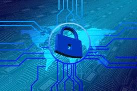 Sicurezza semplificata con Cisco