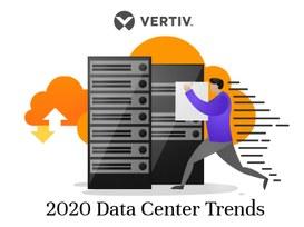 I data center di nuova generazione