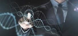 Il DNA come nuova frontiera del backup dei dati?