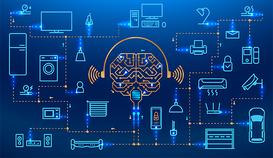 Il futuro dell'IoT secondo TIBCO