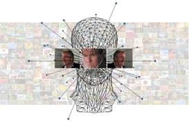 Il Machine Learning nei processi produttivi