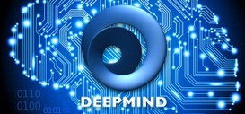 Intelligenza artificiale: DeepMind e Google