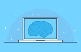 Intelligenza artificiale, storia e sviluppo