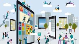 La Mobilità aziendale e i dolori del responsabile IT