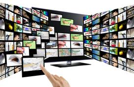 Marketing 2017: video e contenuti visuali avanti tutta