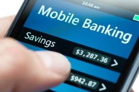 Reti più potenti per il Mobile Banking