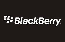 BlackBerry Mobility Management: alla ricerca della massima sicurezza