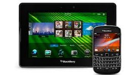 BlackBerry Mobile Fusion, RIM investe in MDM