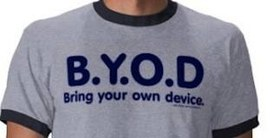 Cisco sa cosa serve per il BYOD
