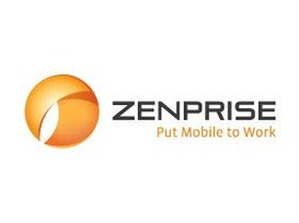 Citrix acquisisce Zenprise e punta ad una strategia sempre più Mobile