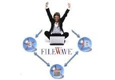 FileWave piattaforma di amministrazione suggerita....