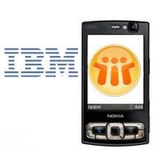 IBM e il BYOD sicuro