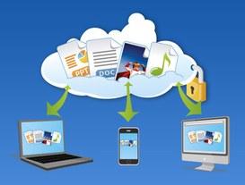 Il mercato delle soluzioni di Mobile Device Management