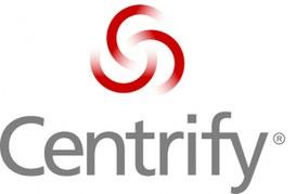 Più tablet (e smartphone) in azienda grazie a Centrify