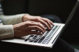 Monetizzare con blog e siti web: come crearne uno e guadagnarci