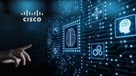 Nuova Internet e reti Intent-based