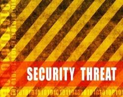 2013: affari d'oro per i cybercriminali
