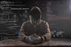 2016 anno degli hacker pessima anticipazione per il 2017