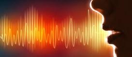 Accessi biometrici e vocali per vite digitali più sicure